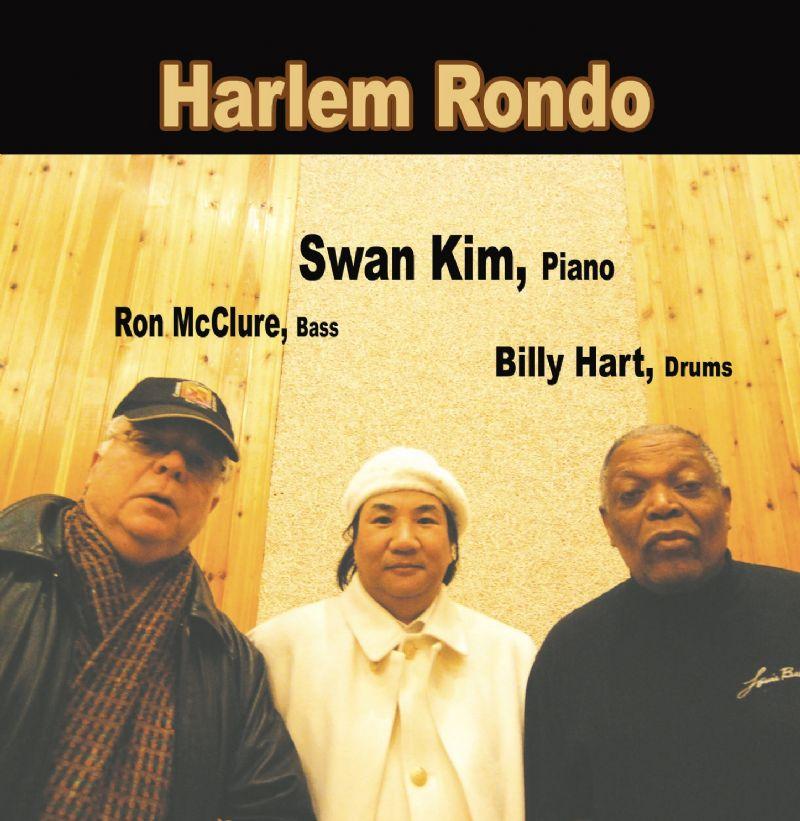 Harlem_Rondo.jpg